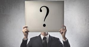 Chi è il responsabile della manutenzione di un impianto autonomo?