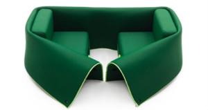 Sosia il sofà della Campeggi srl