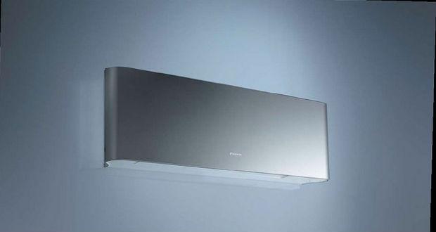 Climatizzatore daikin emura blog interior design idro 80 - Condizionatori di design ...