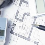 Detrazioni e conto termico