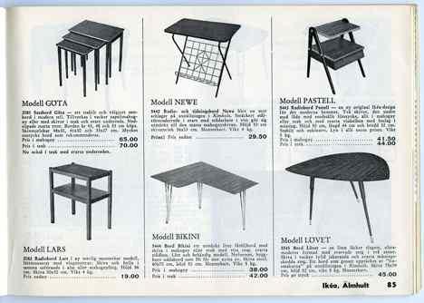 Lovet il tavolo smontabile di ikea blog interior design - Sito ufficiale ikea ...