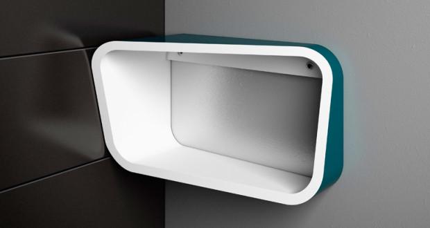 Regia Accessori Bagno Catalogo.La Regia Fa La Tivu Blog Interior Design Idro 80