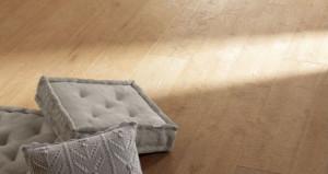 Urban Wood gres porcellanato effetto legno