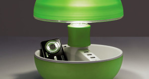 Joyo la lampada multifunzione