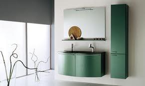 Ideal Bagni è arredo bagno  Blog Interior Design Idro 80