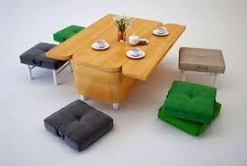 Convertible sofà di julia kononenko interior design idro