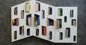 Emma la libreria di Davide Conti