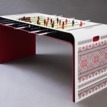 Design-Football-Table2-640x504