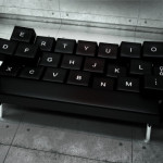 qwerty-keyboad-sofa-2-600x360