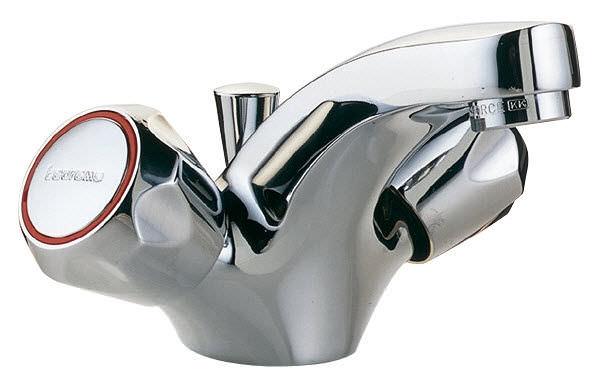 Teorema rubinetteria italiana interior design idro