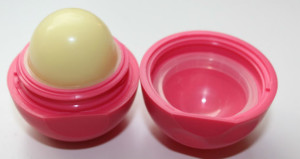 Lip Balm Smooth Sphere il burrocacao gustosissimo amato dai VIP