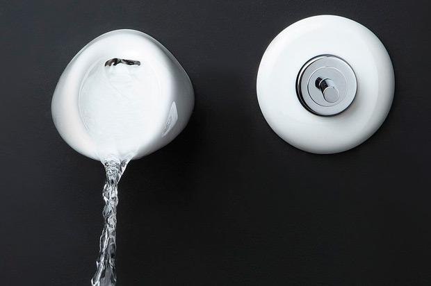 miscelatore_rubinetto_gsg_ceramic_design
