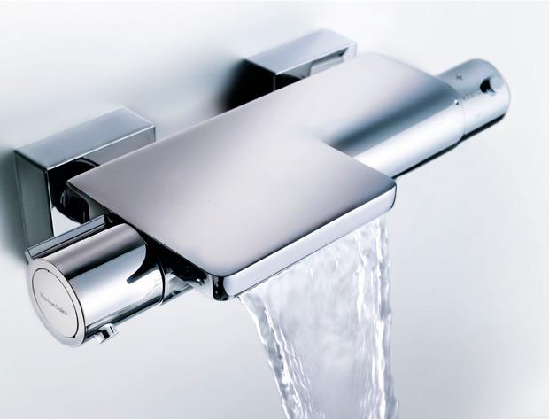 miscelatore_rubinetto_ramone_soler