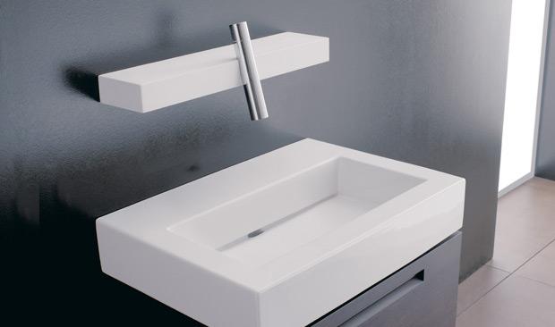 miscelatore_rubinetto_treemme