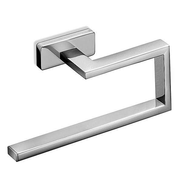 Inda accessori per il bagno blog interior design idro 80 for Accessori bagno inda