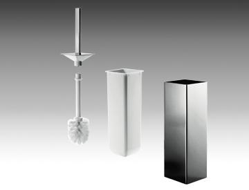 Inda accessori per il bagno blog interior design idro 80