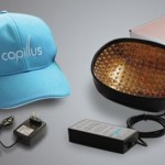 capillus (1)