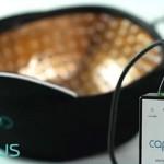 Capillus il cappello che combatte la calvizie