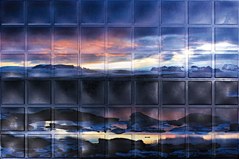 Pannelli decorativi in 3d blog interior design idro 80 - Pannelli decorativi 3d ...