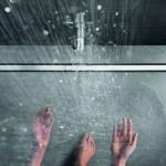 Geberit porta l'acqua al padiglione svizzero di Milano Expo 2015